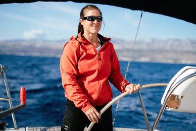 Louer un bateau au Cap d'Agde