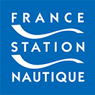 France station nautique
