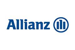 Allianz « Les Sévillanes »