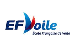 Ecole Francaise de Voile