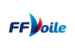 Fédération Francaise de Voile
