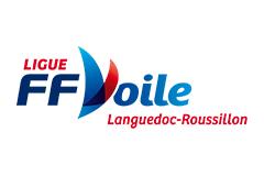 Ligue de voile Languedoc Roussillon