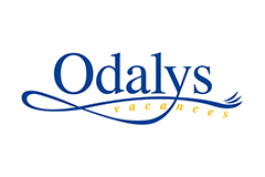 Odalys  résidences