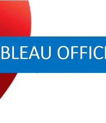 TABLEAU OFFICIEL       KIDIBUL 2020 - CF Minimes Opti
