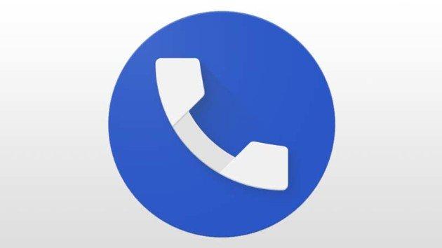 Standard téléphonique ouvert