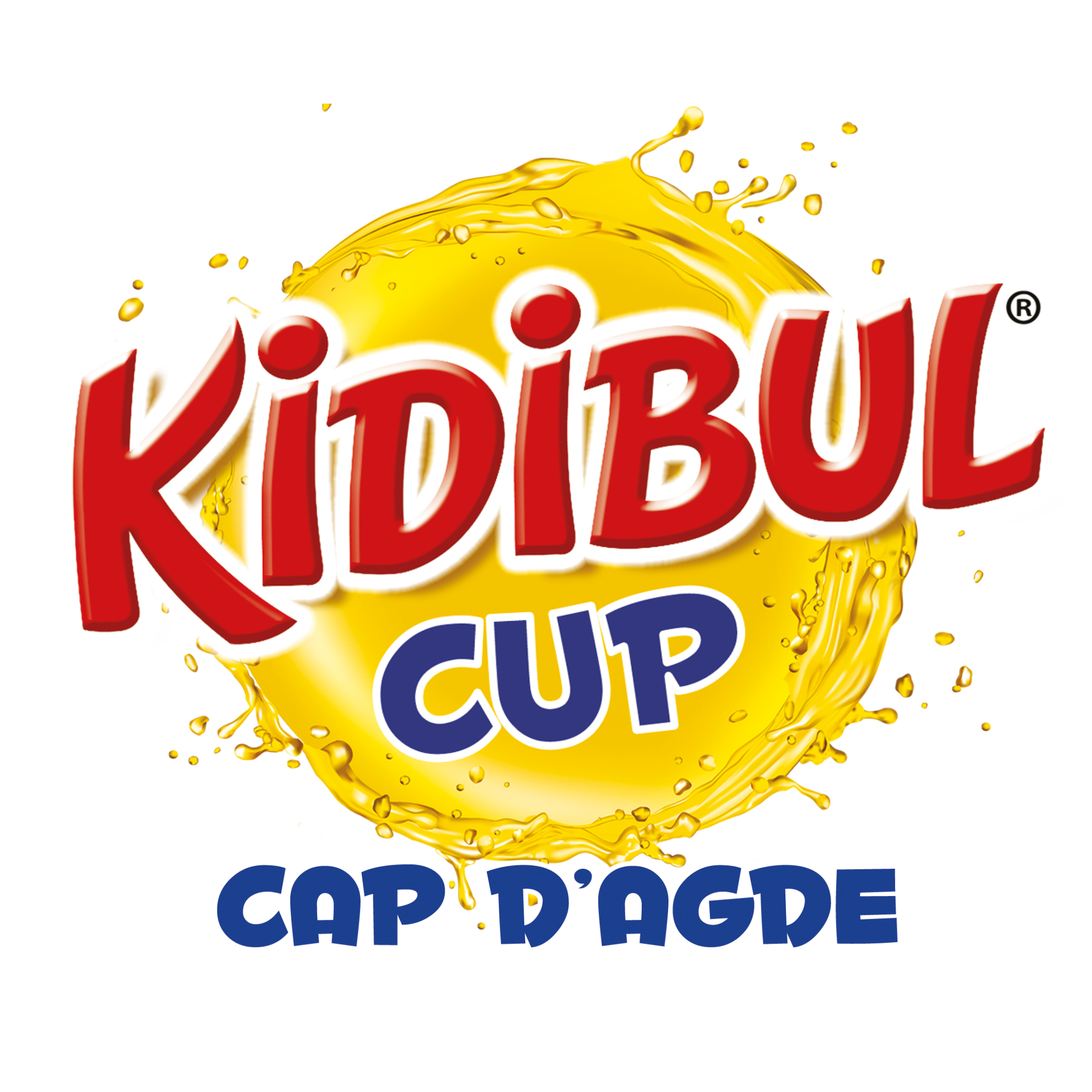 J - 7 Inscriptions KIDIBUL CUP 2020