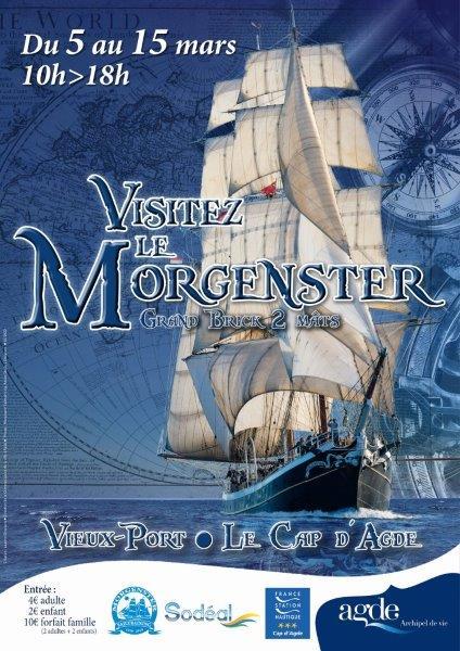 2020-03-05 Visite Morgenster BD.jpg